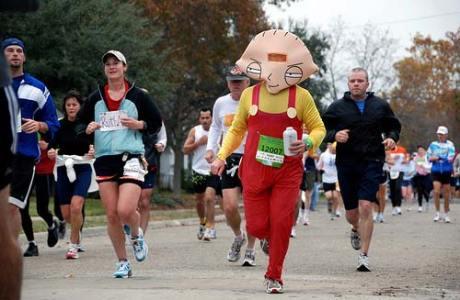 stewie-marathon-costume