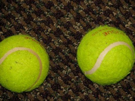 TennisBall4